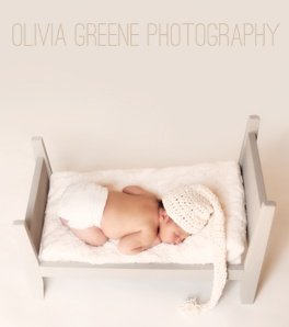 e80e096b6e 5 tanács a baba öltöztetéséhez a születés utáni napokra