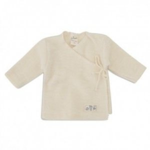Réklis pulóver