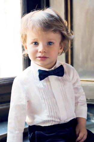 Praktikus és csinos baba és gyerekruhák Praktikus és csinos baba és  gyerekruhák 151d65ba85
