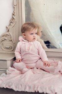 Praktikus és csinos baba és gyerekruhák
