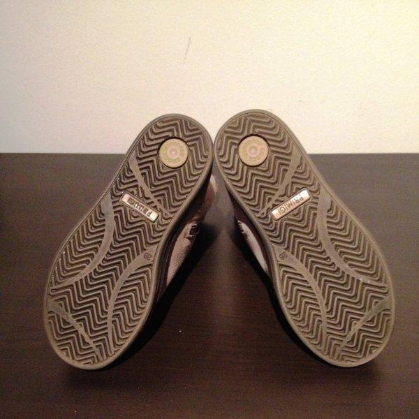 Primigi Gore-Tex lélegző gyerekcipők