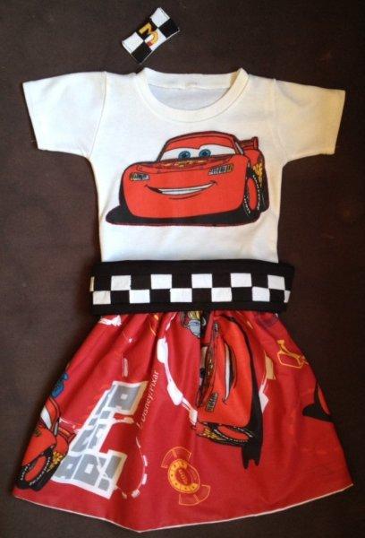 Autózó kislány vagy babázó kisfiú?