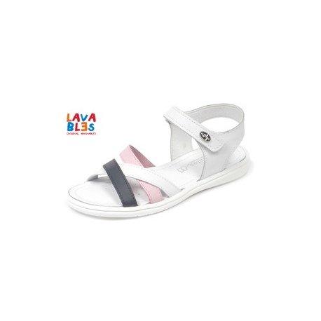 Titanitos gyerekcipő Lavables