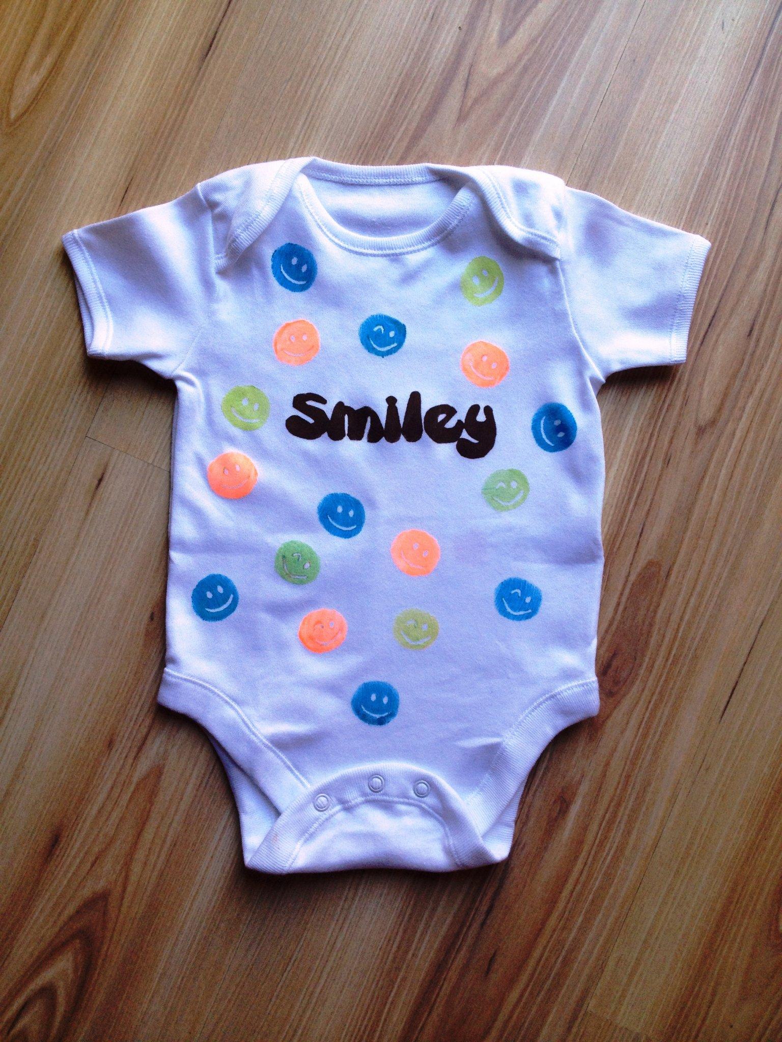 512c6308e1 Legyél Te is textiltervező! | MammBa - A baba és kisgyerek ...