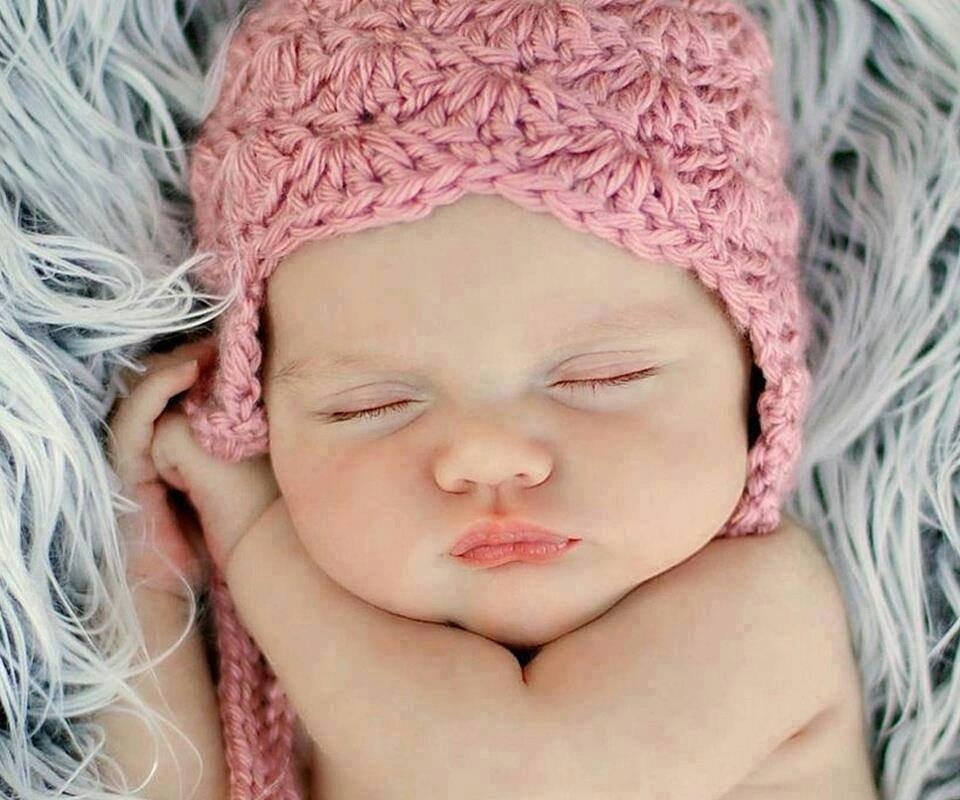 Baby Animation Wallpaper For Mobile: Milyen Téli Sapkát-sálat-kesztyűt Vegyél A Gyerekednek?